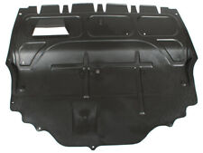 PLAQUE CACHE PROTECTION SOUS MOTEUR POUR SEAT IBIZA MK3 III 3 CORDOBA MK2 II 2 0