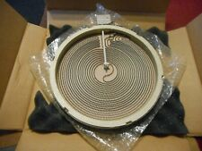 KitchenAid Cooktop Burner Large Element Left Front NEW Part Free Shipping (A)