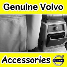 Genuine Volvo V70, XC70 Rear Centre Console Ashtray
