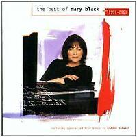The Best 1991-2001 von Mary Black   CD   Zustand gut