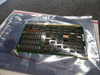Cincinnati Milacron 3-531-4266A 3-531-4155A Control Board PCB