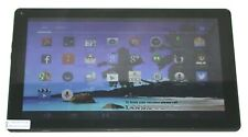 AZPEN,  A 1045 DRI, 10.1 INCH TABLET SCREEN, Mfg Protective film on Screen