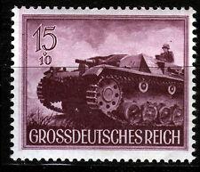 DR 880 **, Tag der Wehrmacht-Sturmgeschütz