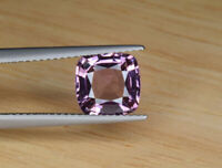 Loose Gemstone - Gorgeous Sweet Pink Natural Spinel 2.31ct