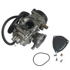 Carburetor For Bombardier Can-Am Outlander Max 400 4x4 2004-2008 Carb