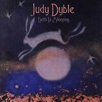 Judy Dyble - Earth Is Sleeping [CD]