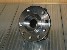 SAAB 9-3 Brand New Continental Direct Front Wheel Bearing Kit OE Quality