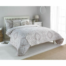 Paisley Decorative Bedspreads