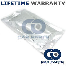 CAR ATV FITS 99% OF VEHICLES 60G GREASE SACHET CV JOINTS GAITERS