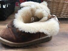 Genuine Ugg Boots UK3 EU36