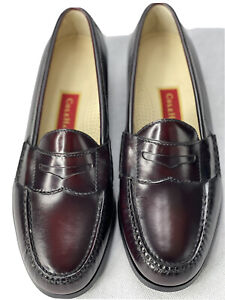 cole haan penyloafer sz.8