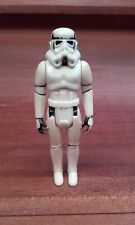 Vintage figurine star wars kenner 1977 - 1985  - STORMTROOPER n° 3 - état de jeu