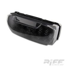 LED Rücklicht Heckleuchte Yamaha YZF 1000 R Thunderace schwarz getönt smoked