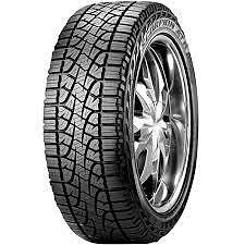 255/55R19 111H XL S-ATR PIRELLI TO FIT DISCOVERY, X5