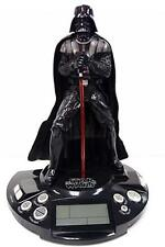 Star Wars Wecker/Radio Darth Vader, Jazwares