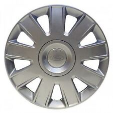 "NEW Genuine Ford Focus / C-Max 15"" Single Wheel Trim"
