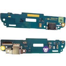 GENUINE ORIGINAL HTC DESIRE 601 CHARGER CHARGING PORT PCB BOARD