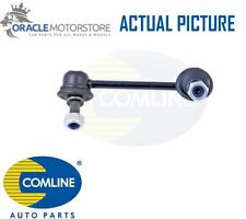 NEW COMLINE REAR RIGHT DROP LINK ANTI ROLL BAR GENUINE OE QUALITY CSL6012