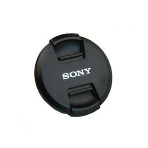 Camera Front Lens Cap Cover 40.5mm For Sony as ALC-F405 UK seller