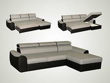 Sofas & Sessel aus Microfaser für die Küche