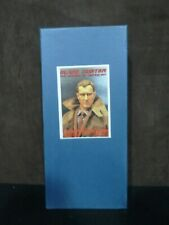 BROTHER PRODUCTION 1/6 BLADE HUNTER  Movie Blade Runner Harrison Ford