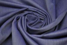 Telas y tejidos Blanco color principal multicolor 100% algodón para costura y mercería