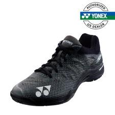 Yonex Power Cushion Aerus 3 Men (Black) / Badminton Court Shoes