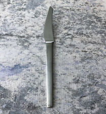 Towle Supreme Cutlery INGRID Butter Knife Stainless Japan