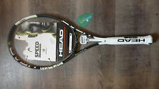 HEAD Graphene XT Speed PRO L1-L2 NEU!