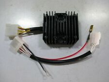 Regler Regulator Lichtmaschinenregler Yamaha XV 535 Virago *Neuware*