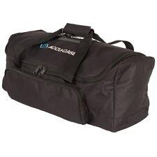 ADJ Softcase Case Bag Universal Transporttasche für Zubehör wie Kabel,Mikrofone