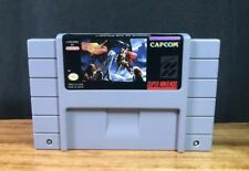 Knights of the Round SNES USA version FREE SHIPPING