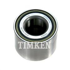 Wheel Bearing-FWD Rear Timken WB000022
