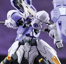 ArrowModelBuild Gundam Kimaris Vidar Built & Painted 1/144Model Kit