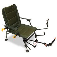 Feeder Chair For Sale Ebay