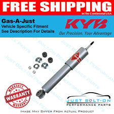KYB Gas-A-Just Front Left For Lexus IS250 06-12 / For Lexus IS350 06-12 551131
