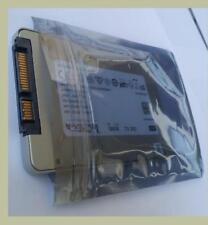 Asus Eee PC 1005PX, 1008HA, 1008P, 1011 PX, 120GB SSD Festplatte für
