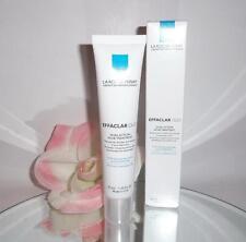 La Roche-Posay Effaclar Duo Dual Action Acne Treatment 1.35oz Benzoyl Peroxide