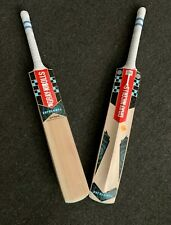 Gray Nicolls Supernova Strike English Willow cricket bat