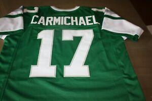 harold carmichael jersey