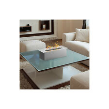 Elite Flame Ventless Bio-Ethanol Tabletop Fireplace