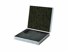 For 2008-2017 Jeep Compass Cabin Air Filter WIX 94151DY 2009 2010 2011 2012 2013