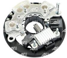 Regelschalter Gleichrichter Regulator Rectifier RV-H002 1134-003RS
