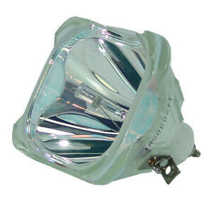 Compatible KDF-60XS955 / KDF60XS955 Replacement Projection Lamp for Sony TV