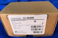 Corning 356703 White Collagen I Cellware Multiwell and Assay Plate 384 Wells