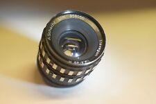 Schacht Travegon  für Leica 1:3,5/35 R  Original Verpackung