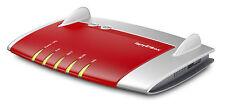 AVM FRITZ!Box 7430 450 Mbps 4-Port Router (20002733)