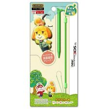 New Stylus Touch Screen Pen Type-B for New Nintendo 3DS LL XL Japan F/S