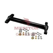Meritor Kit11305 Other Suspension & Steering