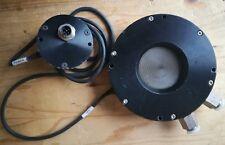 Ophir Pn 774208a L1500w Lp1 Ua 003 Y Powerenergy Laser Measurement Sensor
